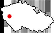 Plzeň-sever
