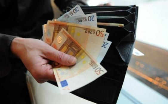 Vážné a poctivá půjčka nabídka