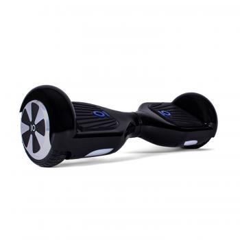 New 2-Wheel Self Balancing Hoverboard Electric Scooter