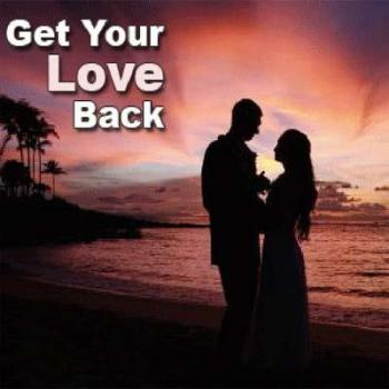 GET BACK YOUR LOST LOVE AND MARRIAGE SPELLS  +27631229624 in