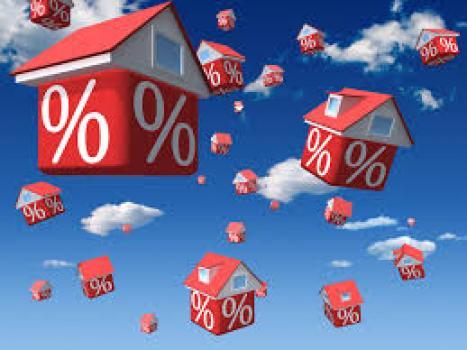 Nebankovní půjčka s ručením – nejnižší úrok