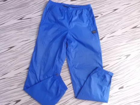 SPORT ACTIVE COLLECTION pánské sportovní kalhoty L