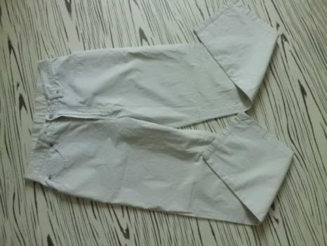 DOCKERS orig kval pánské kalhoty 38 XL-XXL. Město c0d826903c