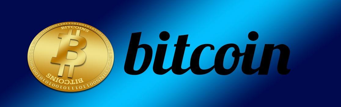 Vydělávejte i vy na těžbě Bitcoinů