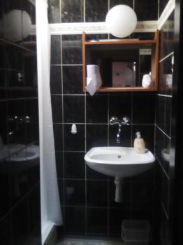 Ubytování Český Těšín
