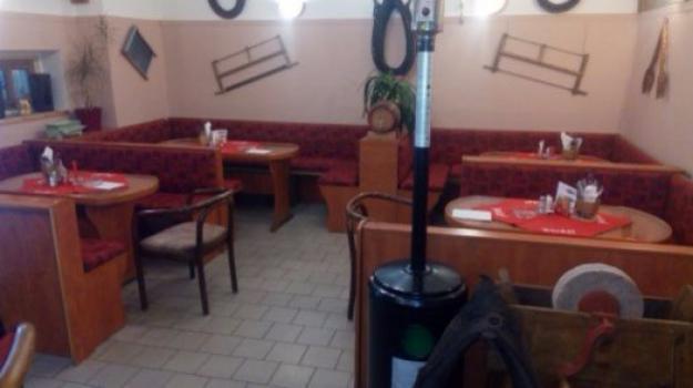 Prodám Restauraci v centru K.Varů