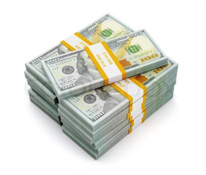 Nabízíme nejlepší online půjčku řešení, platí nyní