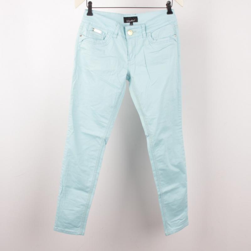 Dámské kalhoty Phat