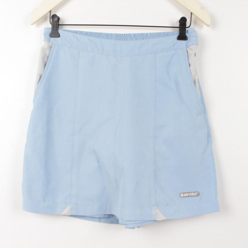 Dámské šortky Hi-Tec