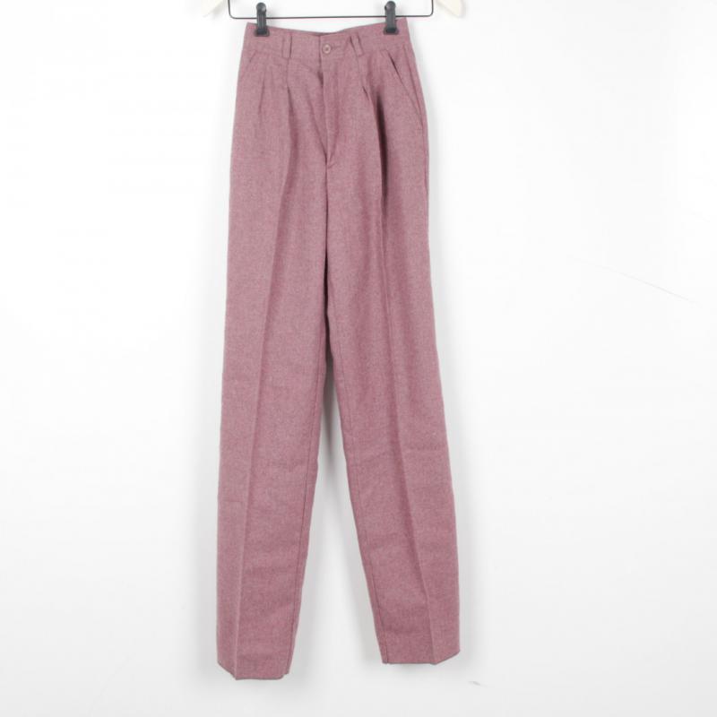 Dámské kalhoty Tergal