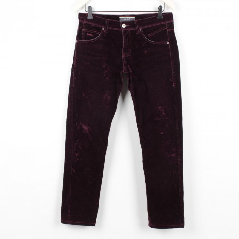 Dámské kalhoty MAC