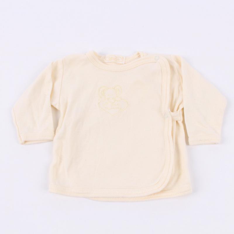 Dětská trička Sonia