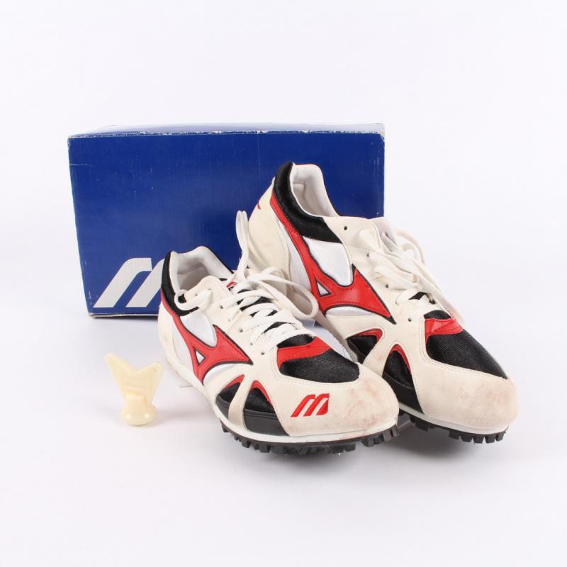 Běžecká obuv Mizuno
