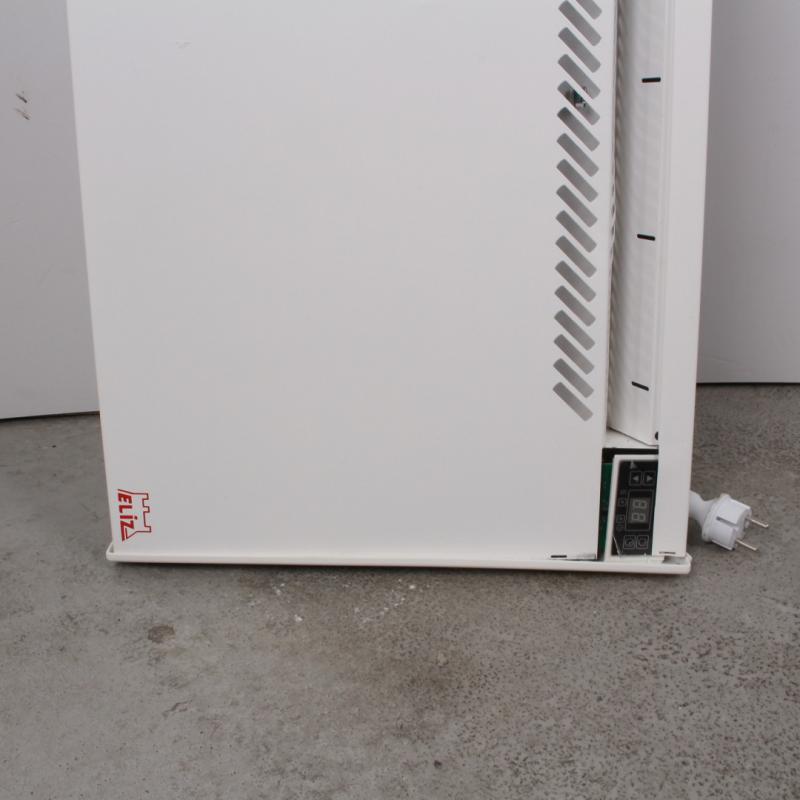 Nástěnný konvektor EL3000