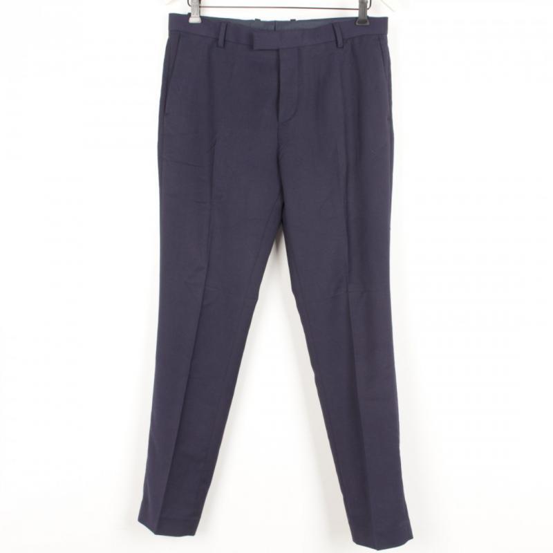 Dámské kalhoty H&M