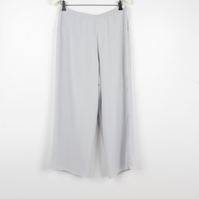 Kalhoty Gina Bacconi