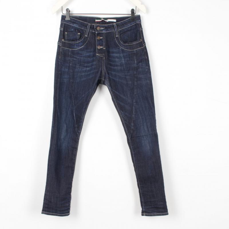 Dámské džíny Please