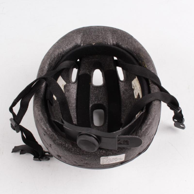 Dětská helma Olpran