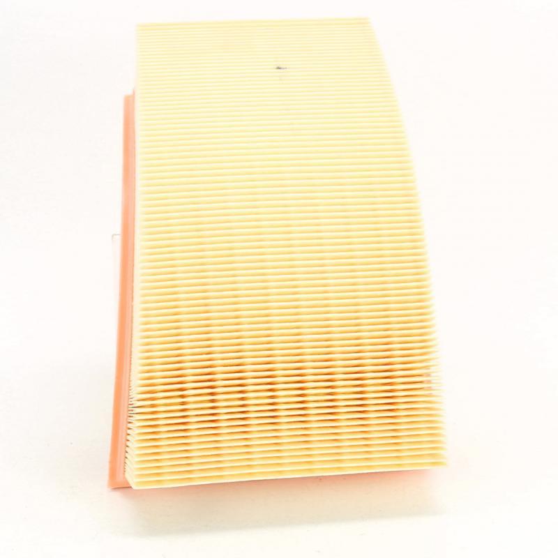 Vzduchový filtr Nissan