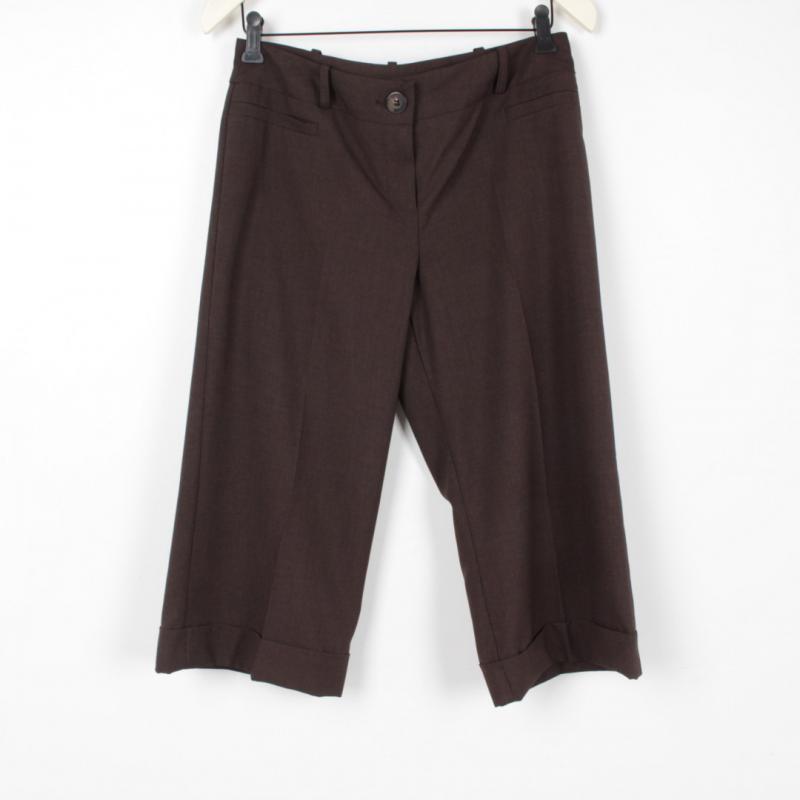 Kalhoty BHS Limited