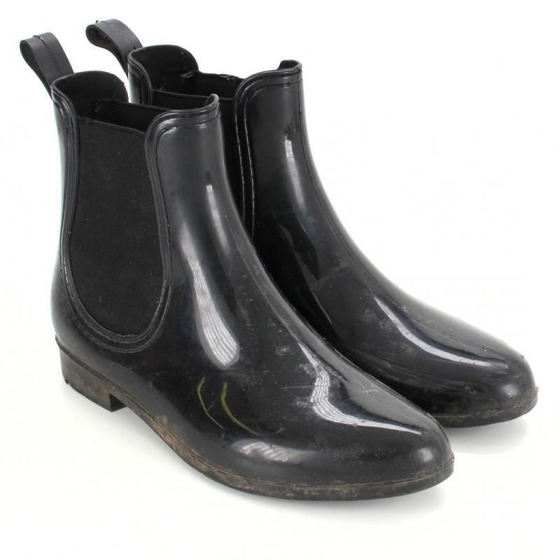 Dámská kotníčková obuv 63819f3807