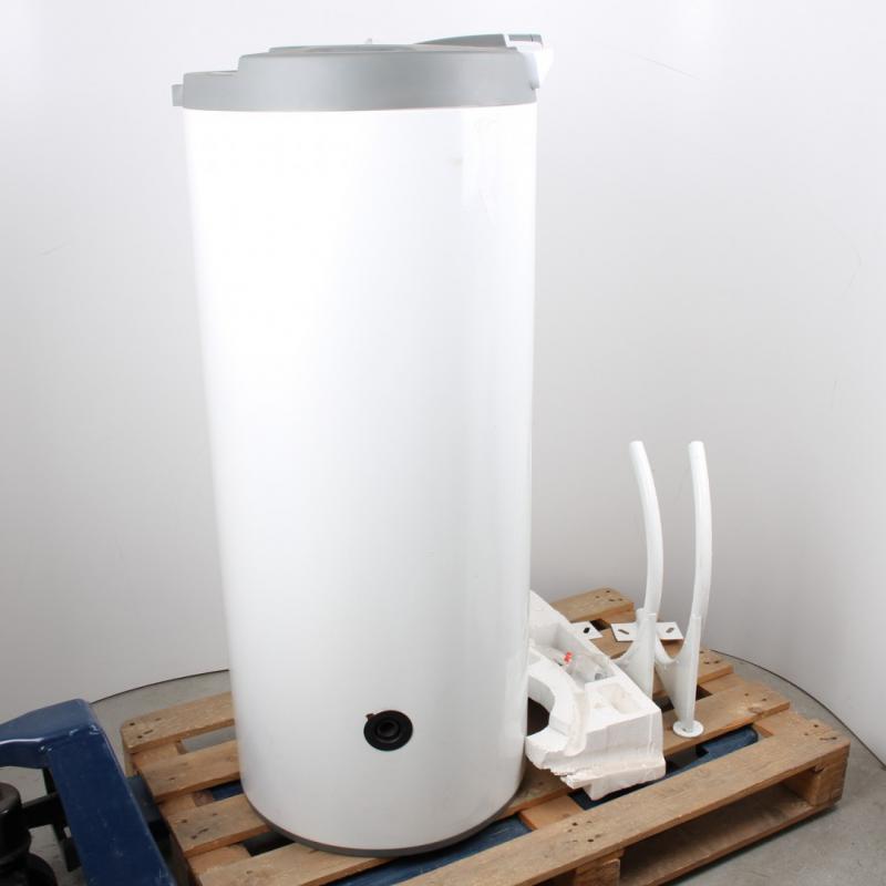 Elektrický ohřívač