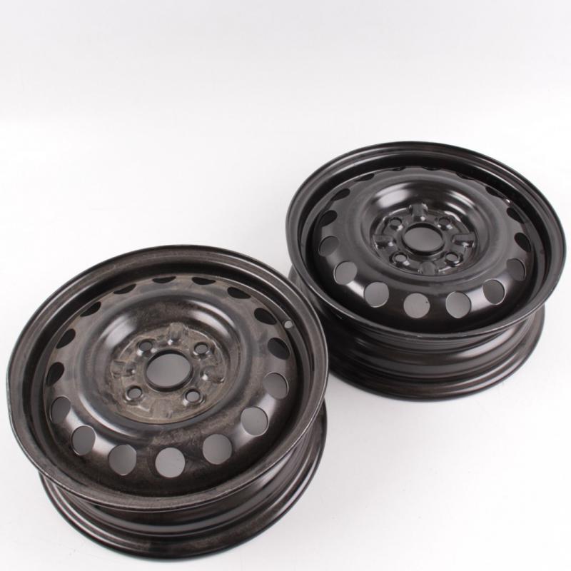 Plechový disk MWD 14163