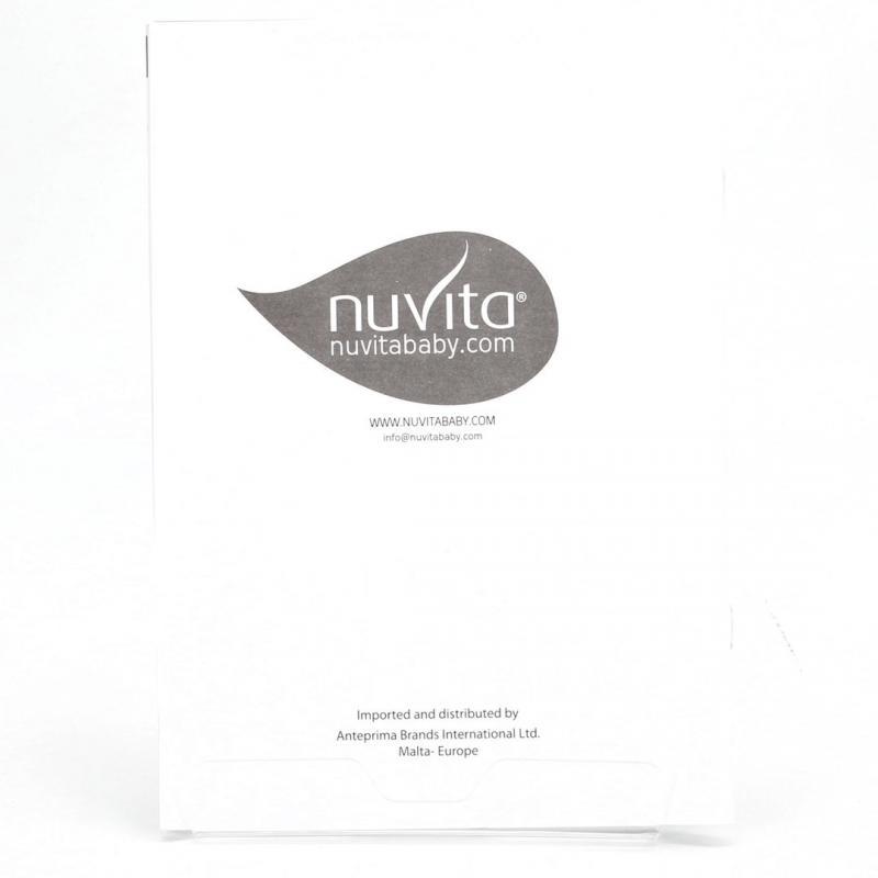 Nuvita 1464