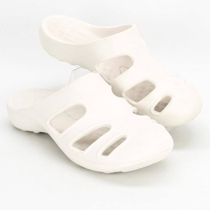 Dětské gumové boty