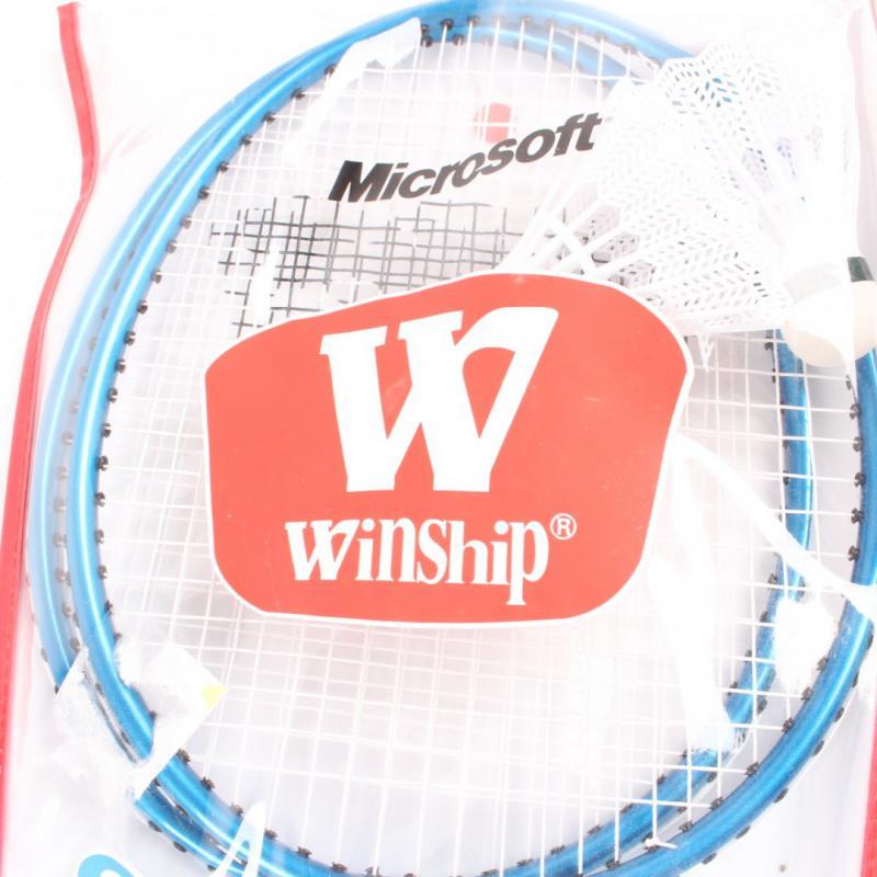 Sada na badminton WinShip