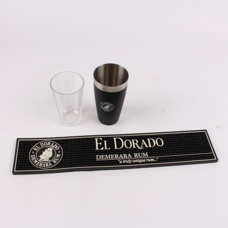 Šejkr El Dorado
