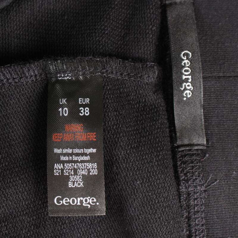 Dámské kalhoty George