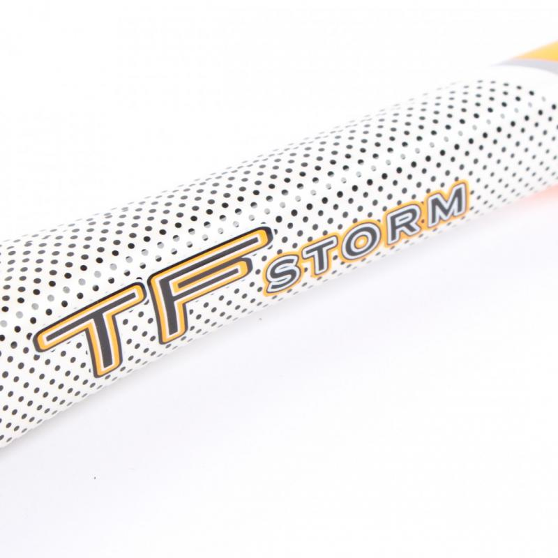 Prince TF Storm
