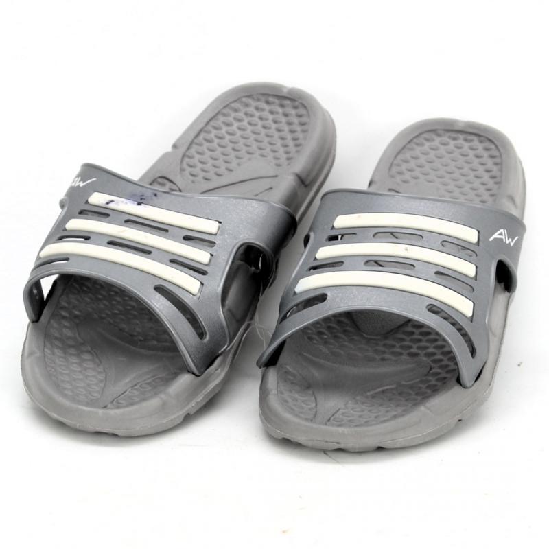 Dětské pantofle AW