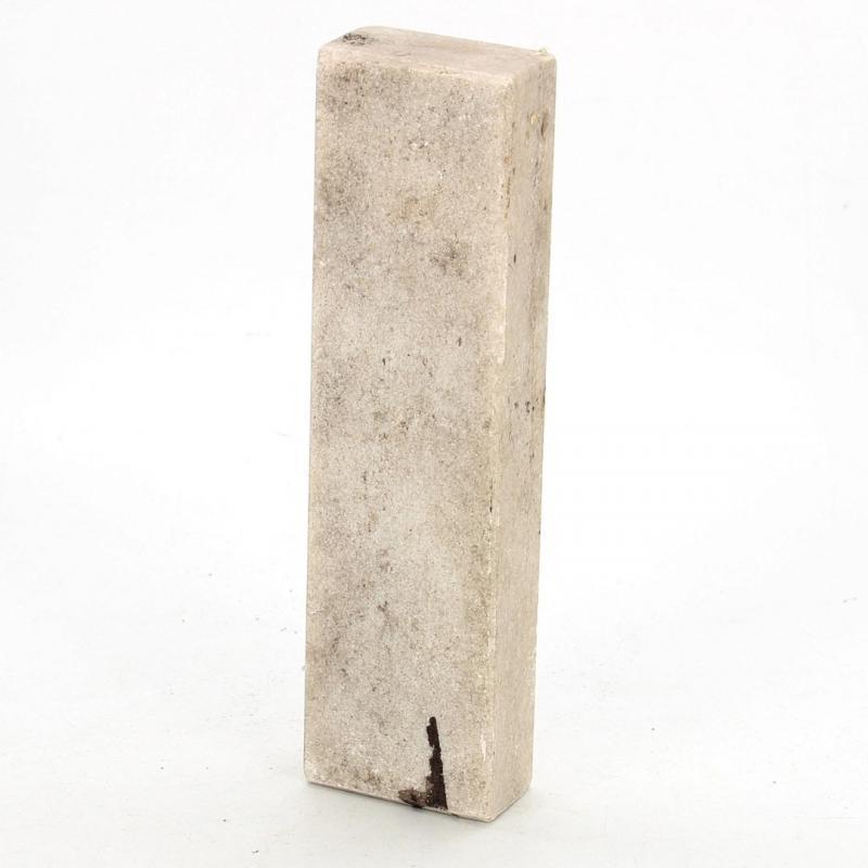 Ruční brousek 18,5x5x3cm