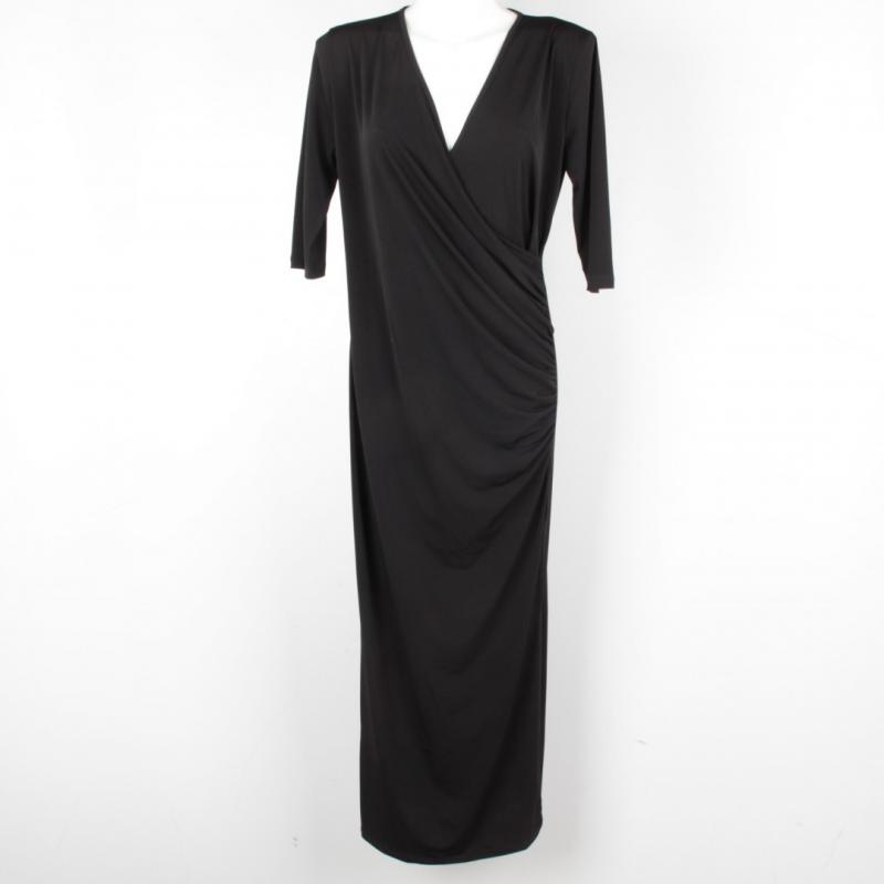 Dámské šaty Crilia