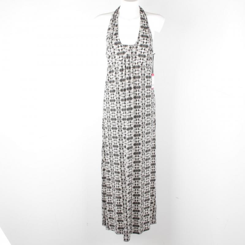 595b98332eea Dámské šaty Kiss me