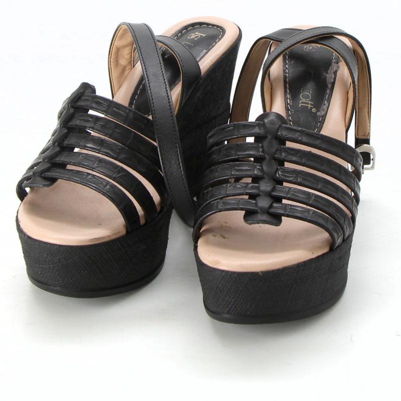 Dámské sandále Laura Scott