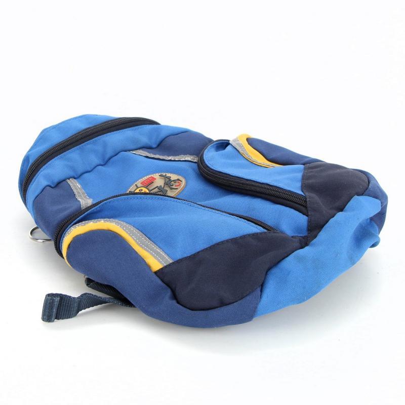 Dětský batoh TCM
