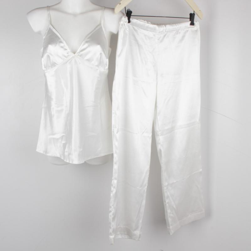 Dámské pyžamo Kalimo