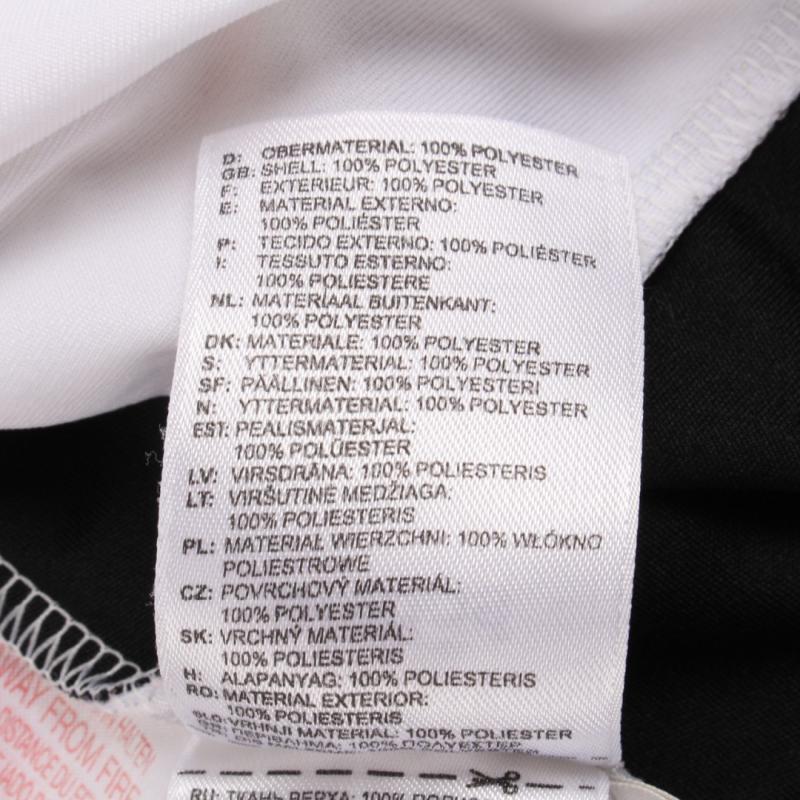 Chlapecké tričko Adidas