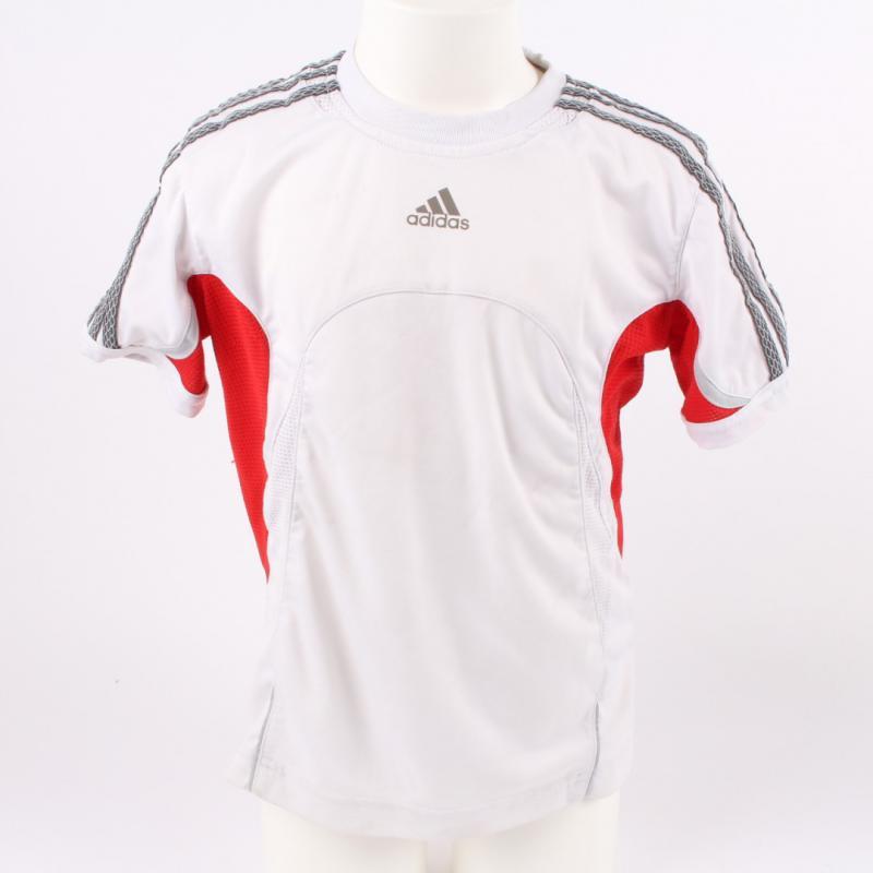Dětské tričko Adidas