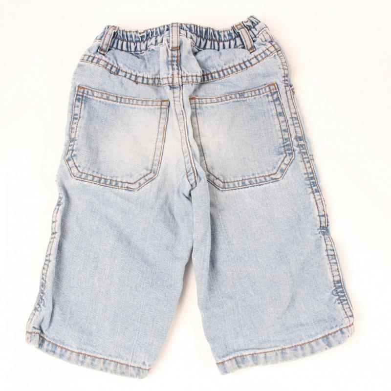 Kojenecké džíny Cherokee