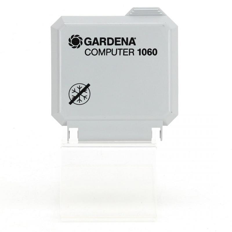 Gardena 1060