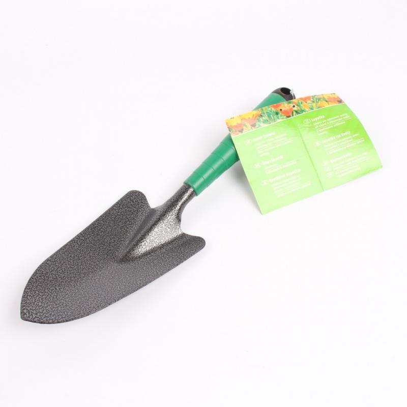 Lopatka zelená