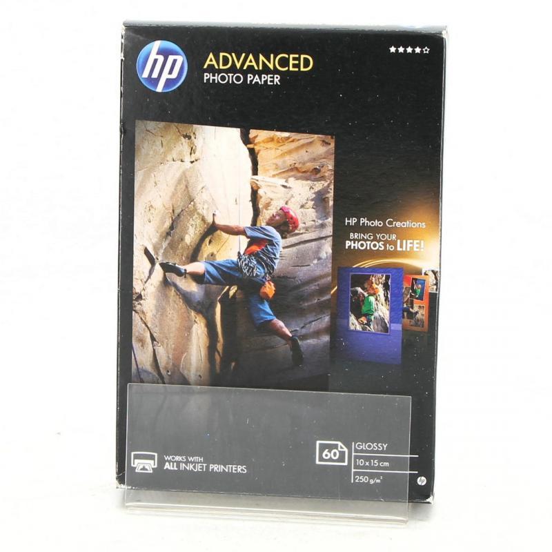 HP Q8008A 10x15 250g/m2