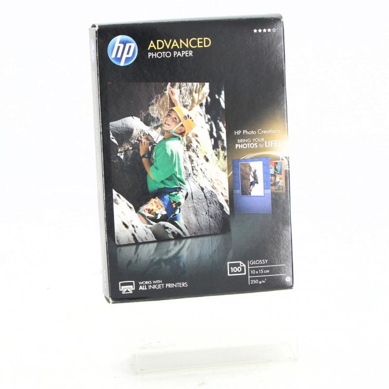 HP Q8692 10x15 250g/m2