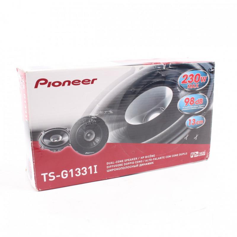 Pioneer TS-G1331I