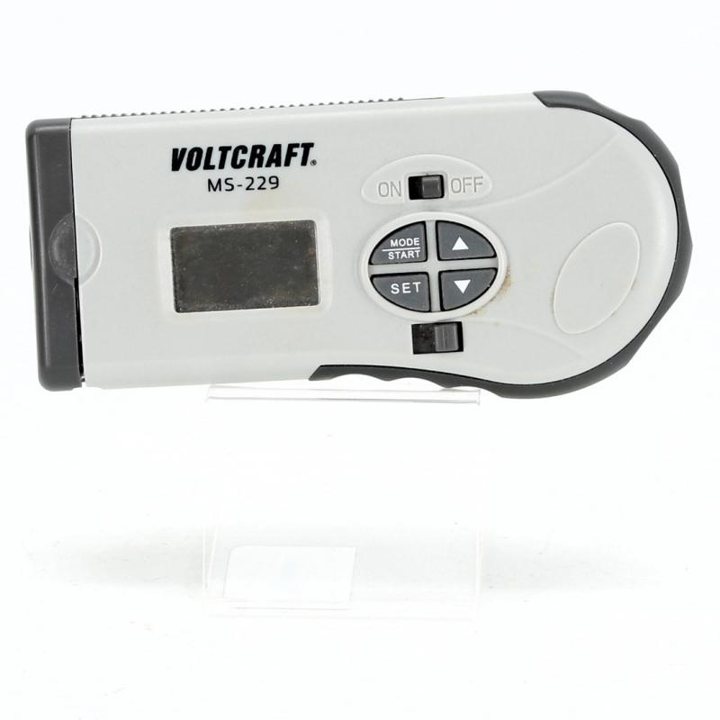 Voltcraft MS-229