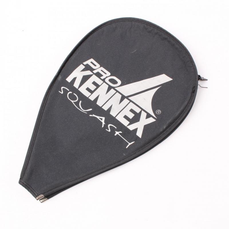 ProKennex Midplus